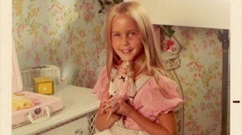 Heres What Tabitha From Bewitched Looks Like Now