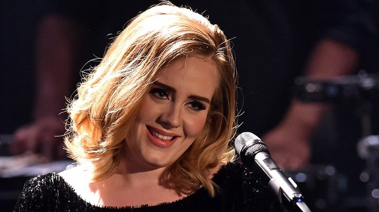 does adele write her own songs 9 singers who write songs for other singers while most artists don't hide the fact they don't write their own material, some are capable of not only.