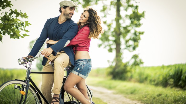 after 30 dating Here's how to discard some of the more drab or defeating dating habits that might be keeping you in a rut and away from romance after 30.