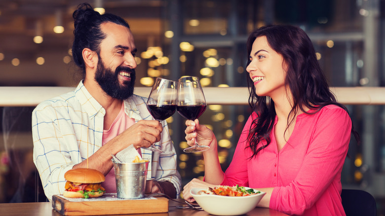 online dating site with most users