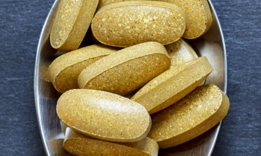 the-only-vitamins-you-need-on-a-daily-basis