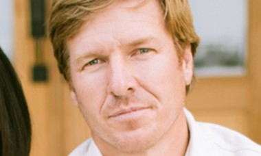what-dont-know-chip-gaines