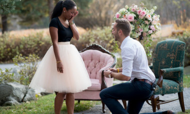 The-Best-Wedding-Proposals-That-Will-Make-You-Cry (1)