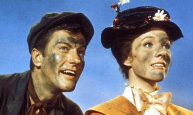 mary-poppins-adults-notice-featured