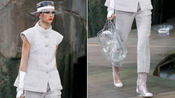 2018 fashion trends ranked from best to worst