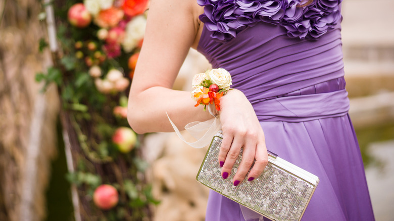 7 Things To Wear To A Wedding And 7 To Avoid