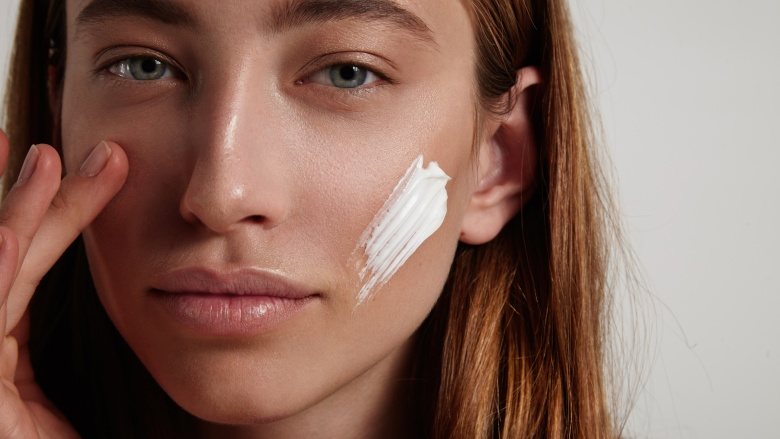 8 acne treatments you're not using but should be