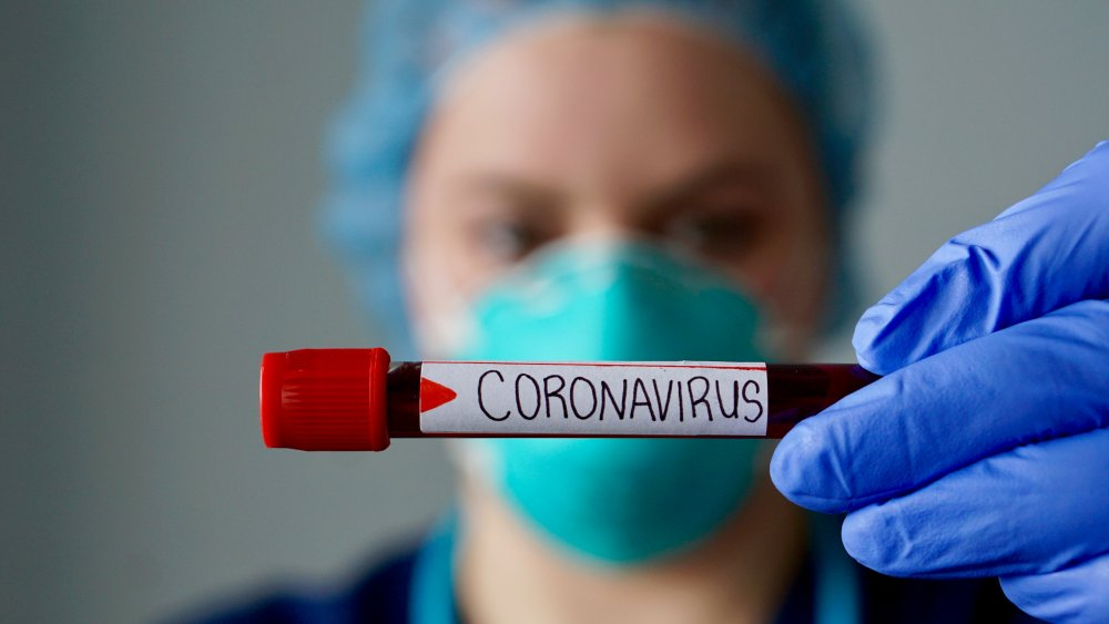 Are you immune to the coronavirus after getting it once?