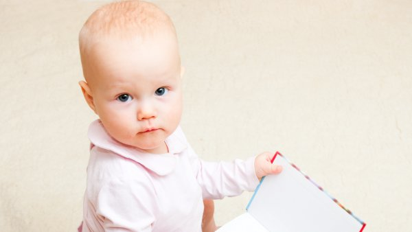 Baby names inappropriate in another language