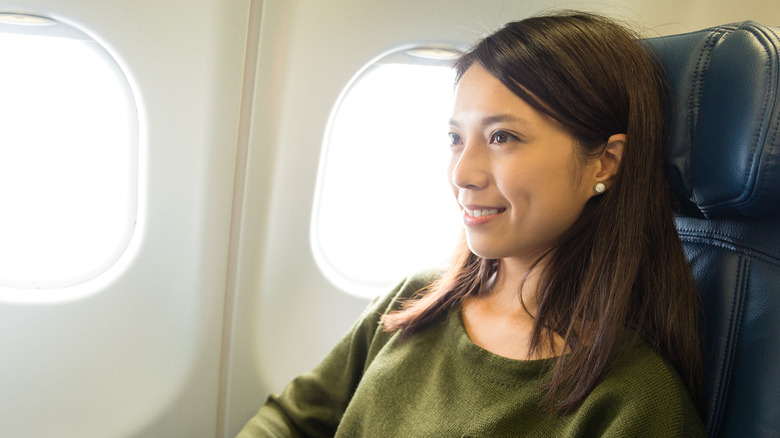 Hacks To Make Your Flight So Much Easier