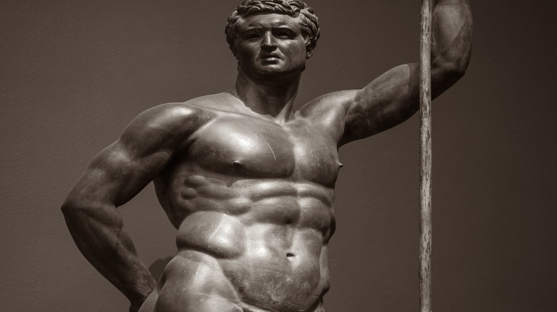 631c136e003 How men s body types have changed throughout history