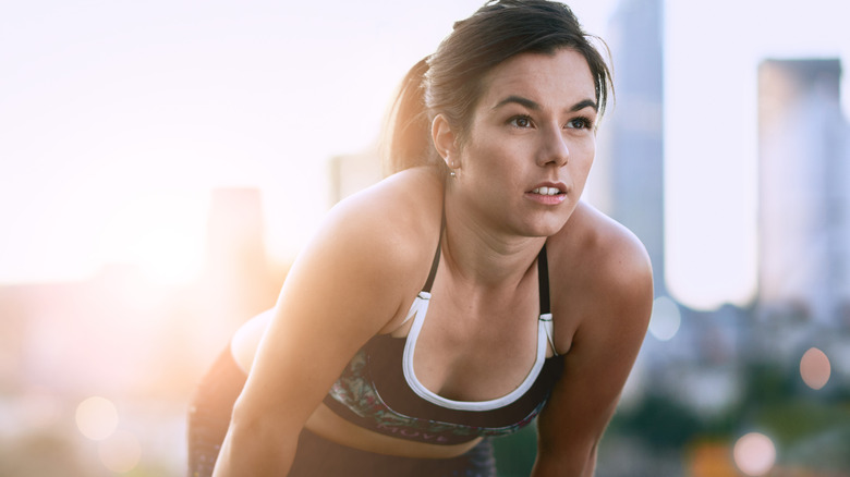 How to make your workout benefits last longer