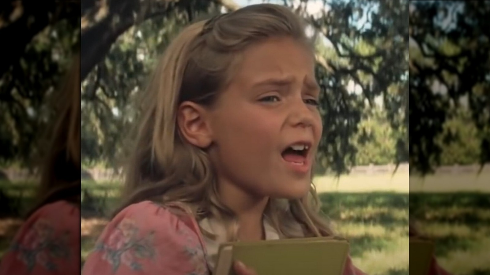 Little Jenny From Forrest Gump Is Unrecognizably Gorgeous Now