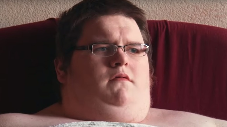 My 600-lb Life stories that ended in tragedy