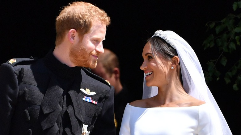The most expensive royal weddings ever