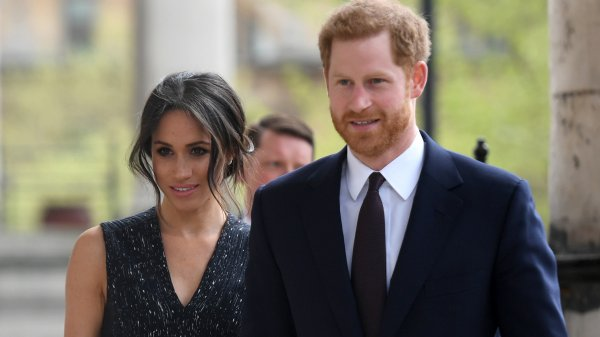 Can I Wear Black To A Wedding.Meghan Markle Dresses That Were Dubbed Inappropriate