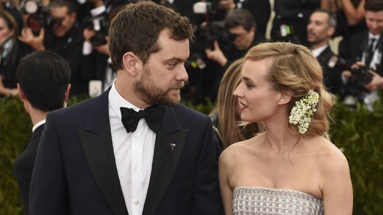 The real reason these stars never got married  The real reason...