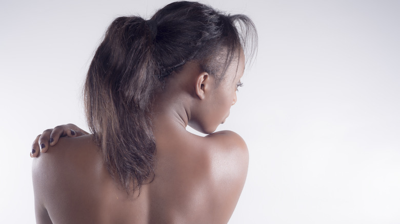 Things Most Women Don't Know About Their Own Bodies