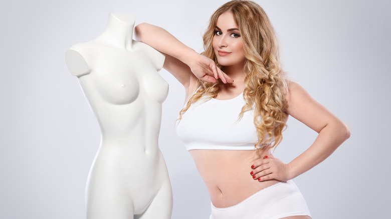 Things People Don't Understand About The Female Body