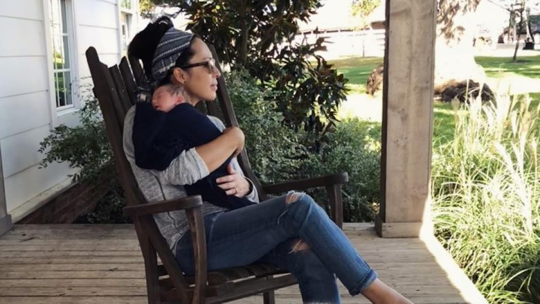 Things You Didn T Know About Joanna Gaines