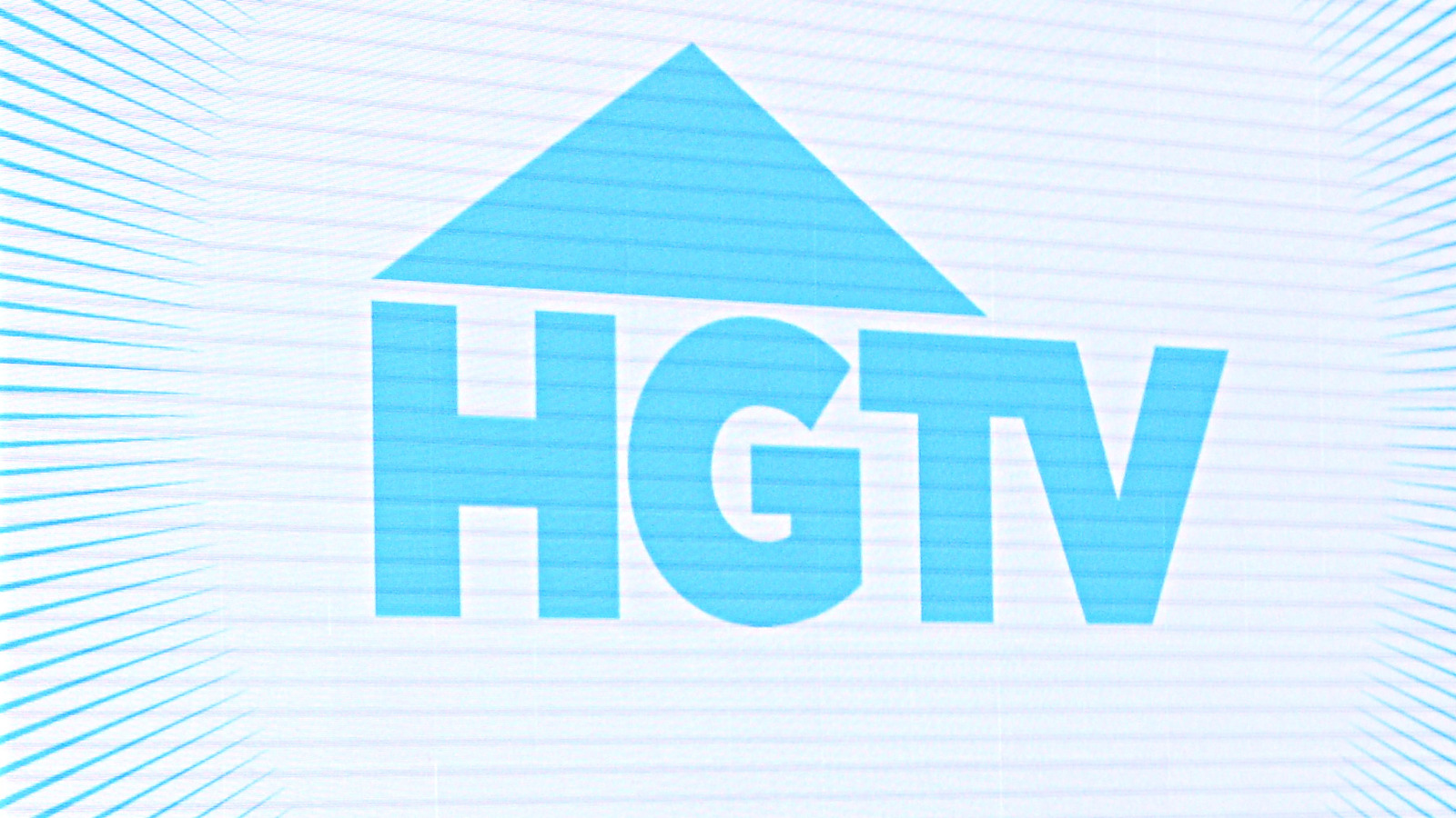 Things You Forgot About The Early Days Of HGTV