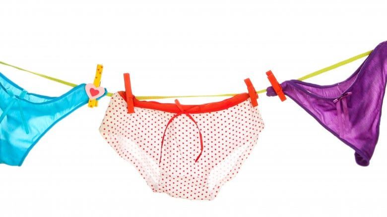 f3b330d47e6 Even if you ve found a cut of underwear that works great for your shape