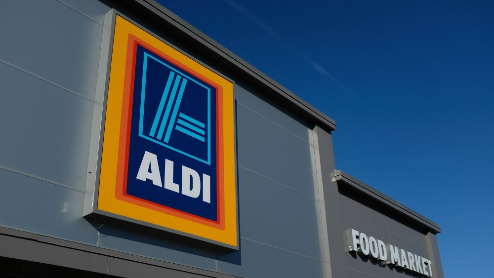 We finally know how Aldi keeps their prices so low