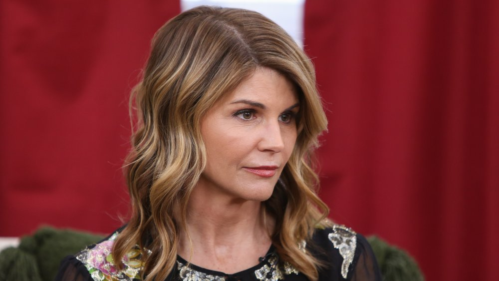 What Lori Loughlin's Crime Really Cost Her