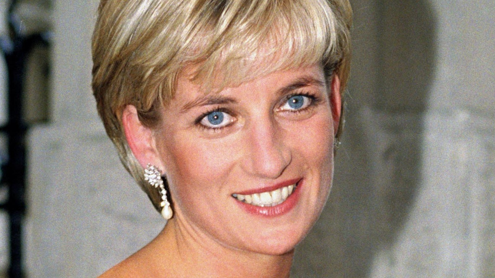 What Prince Philip Really Thought Of Princess Diana