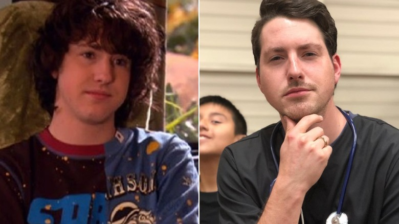 What The Cast Of Zoey 101 Looks Like Today Top News Pink