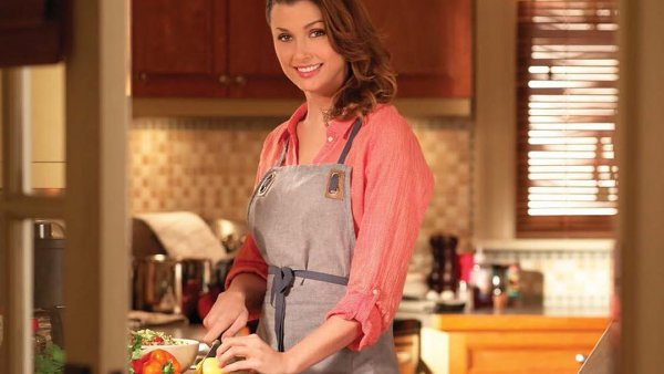 Bridget Moynahan: What you don't know