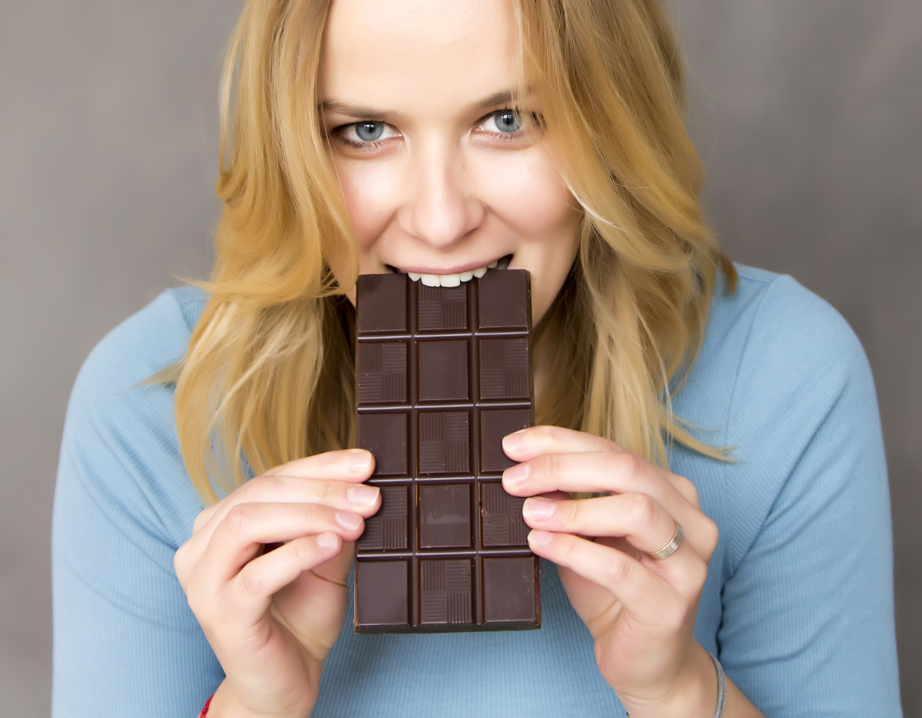 Bad Foods That Are Actually Good For You